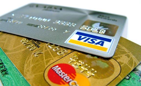 As duas faces do cartão de crédito