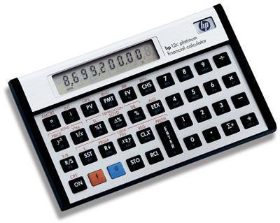 Aulas de Matemática Financeira