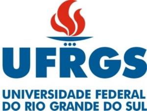 Prova de Cálculo extravestibular UFRGS 2011 comentada