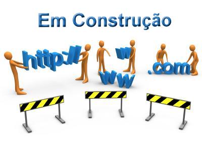 Comentários sobre a reformulação do aprendamatematica.com