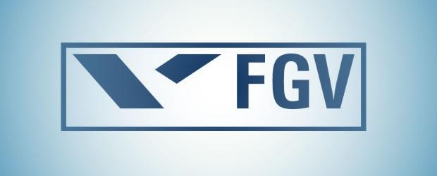 Questões resolvidas de Matemática Financeira da Fundação Getúlio Vargas – FGV