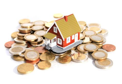 Comentários sobre o Método de Gauss para amortização de empréstimos