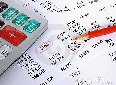 Prova resolvida de Contabilidade, Banca FMP, Técnico Contábil PMPA 2012, parte 2